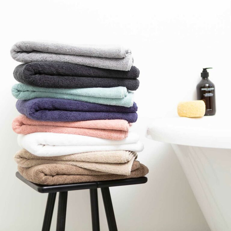 Luxury-hand-towel-all-colours