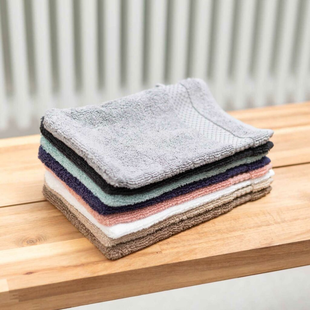 Luxury-wash-gloves-all-colours