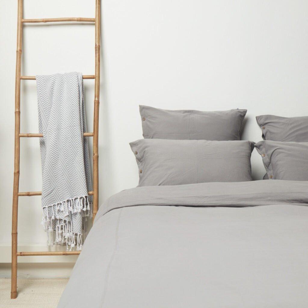 bedroom-premium-jerysey-stone-grey-2