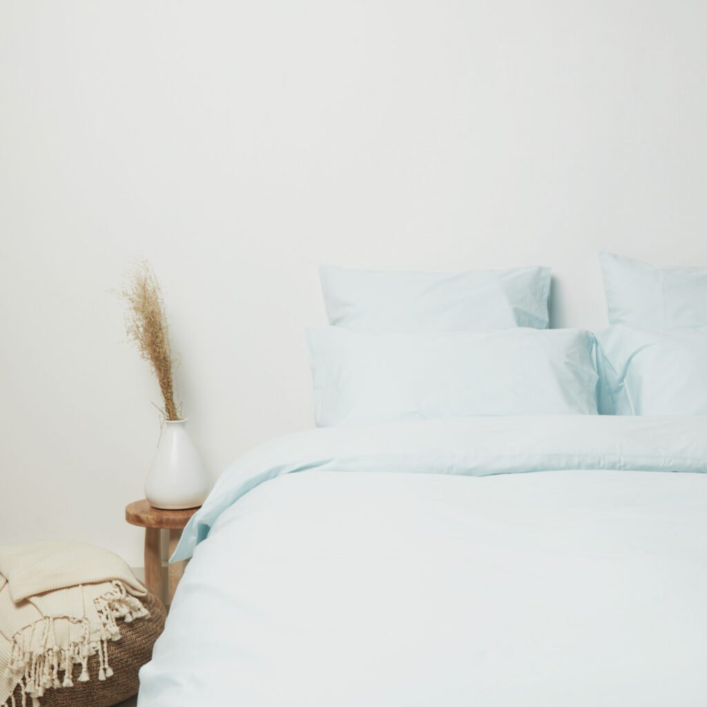 cotton-percale-bedroom-air-blue-1