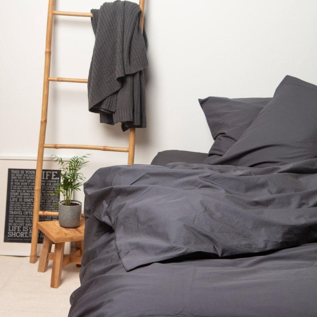 cotton-percale-bedroom-lava-grey-2