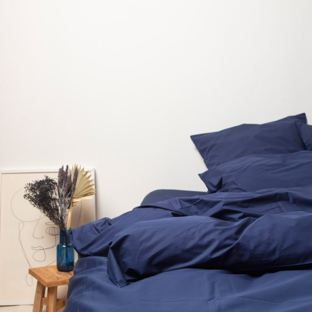 cotton-percale-bedroom-midnight-navy-2