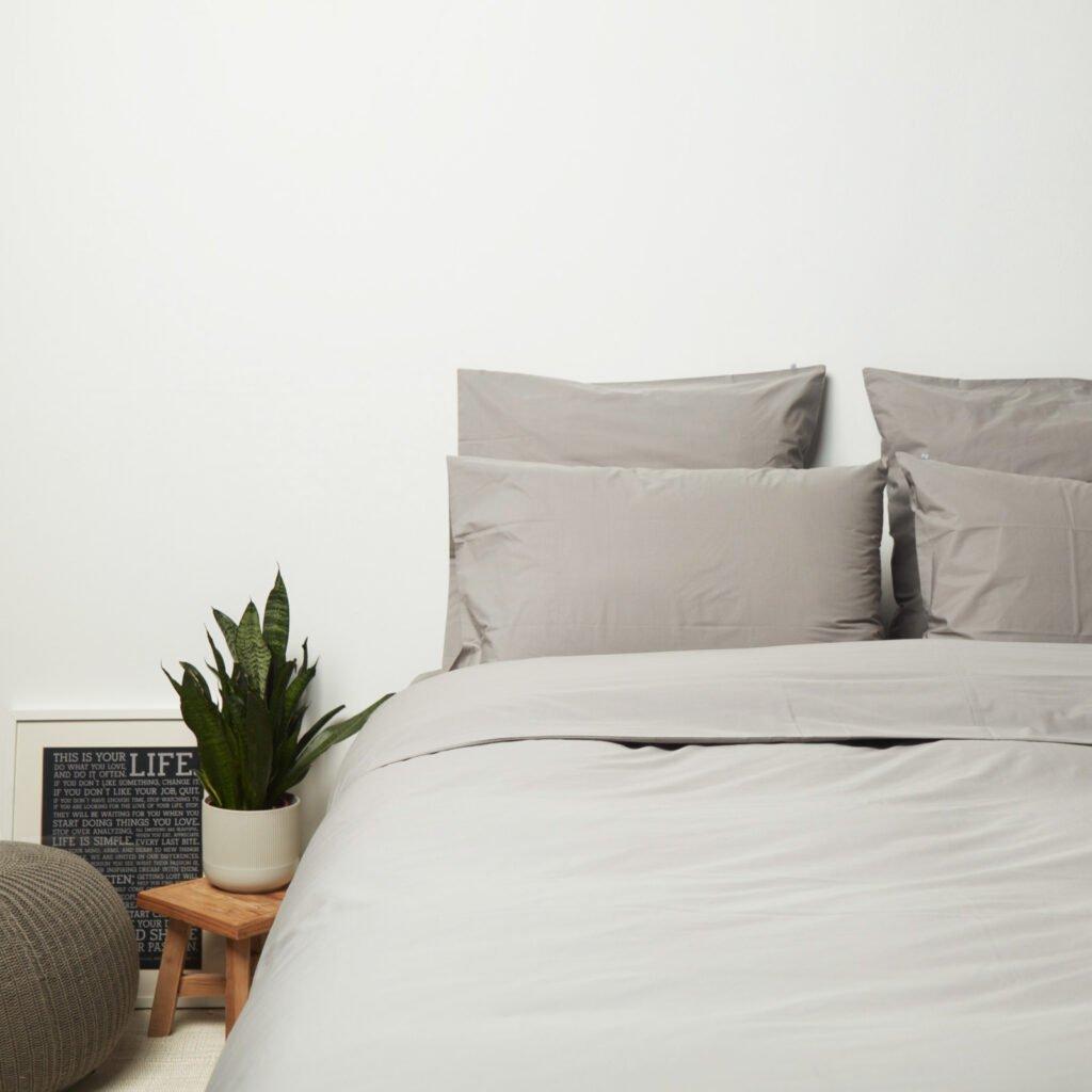 cotton-percale-bedroom-stone-grey-1