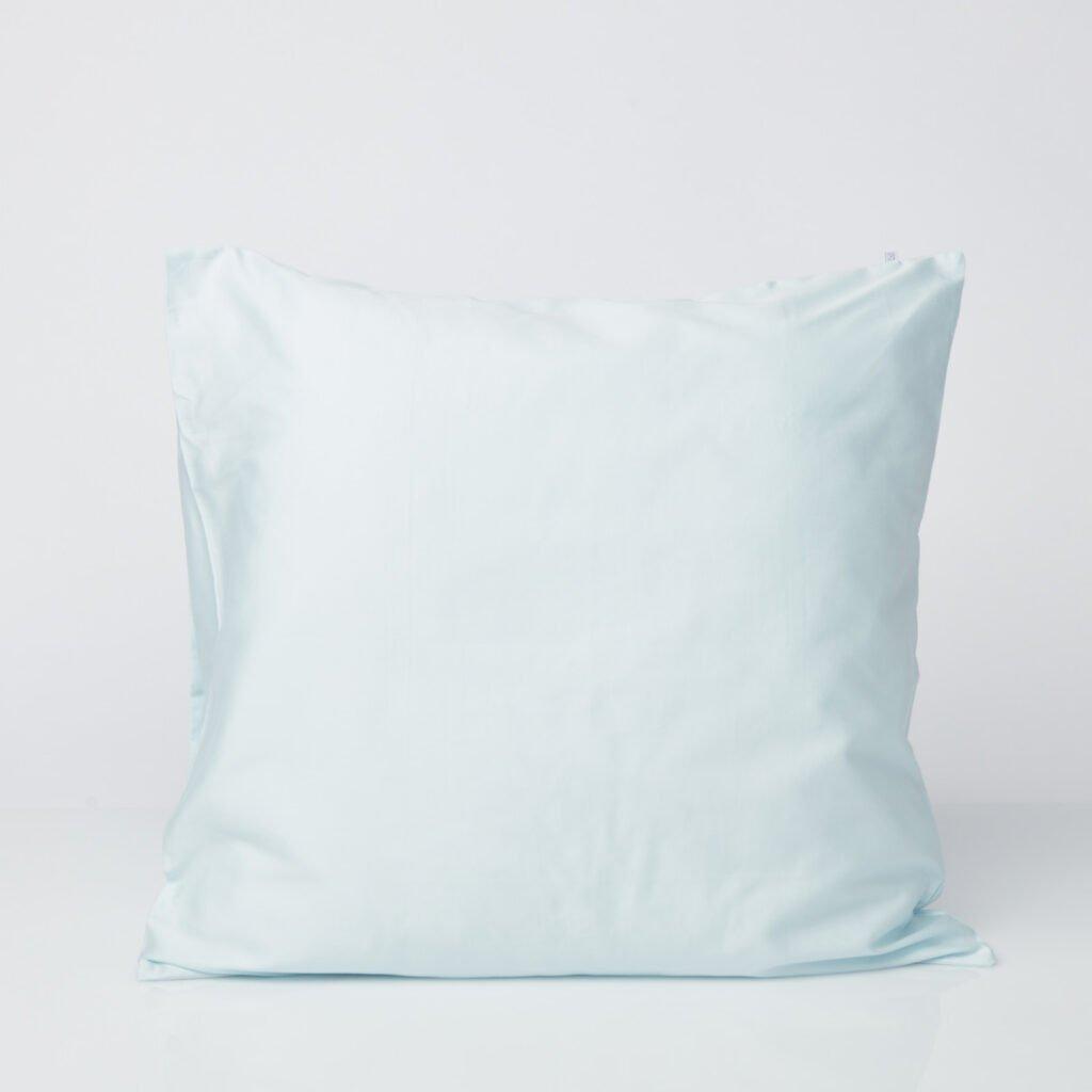 cotton-percale-pillowcase-air-blue-8