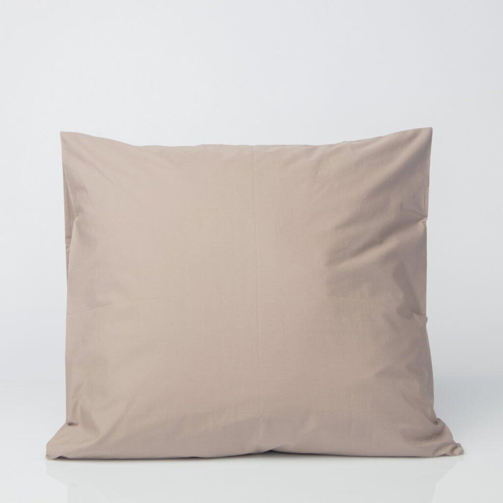 cotton-percale-pillowcase-taupe-2