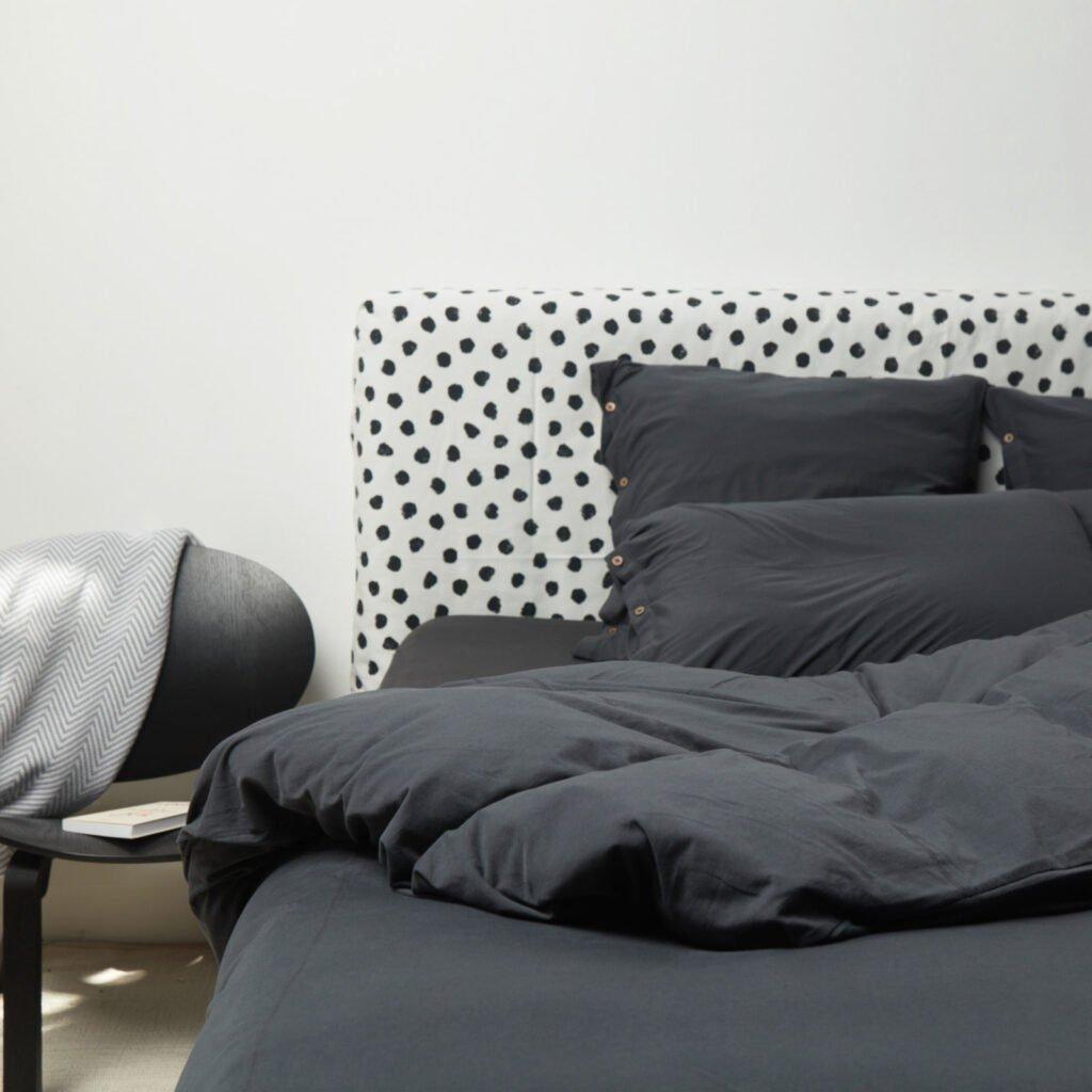 cotton-premium-jersey-bedroom-lava-grey-1