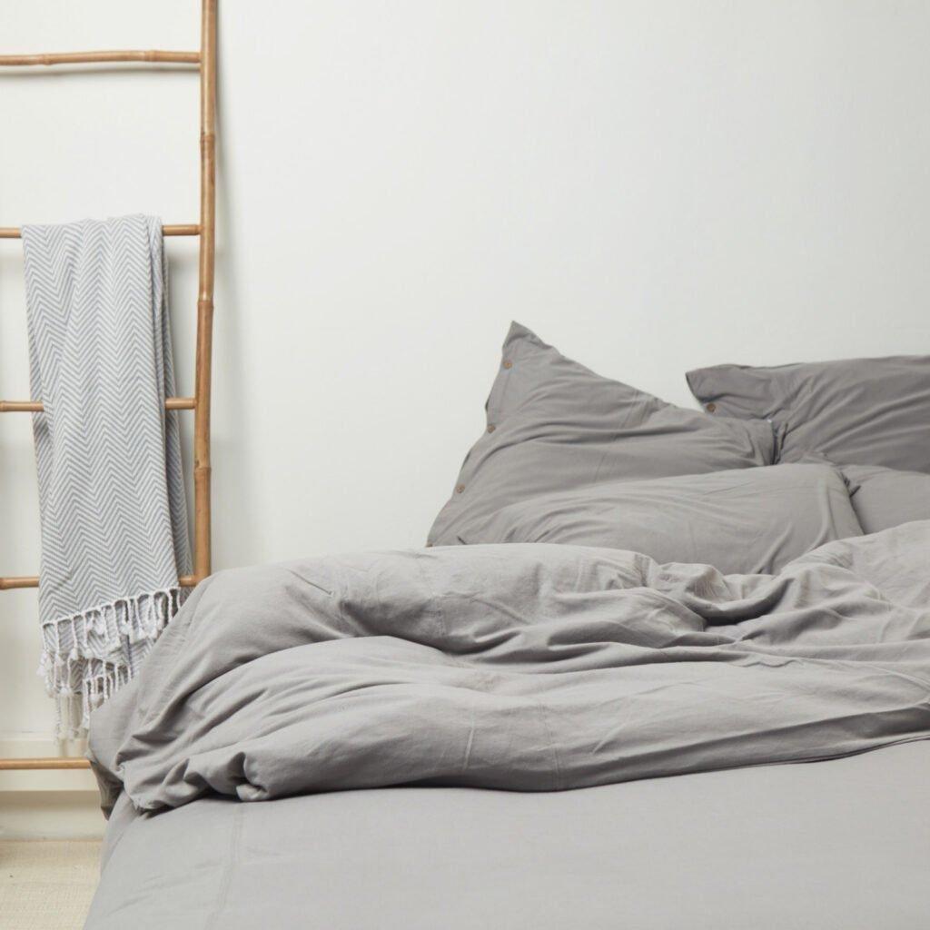cotton-premium-jersey-bedroom-stone-grey-1