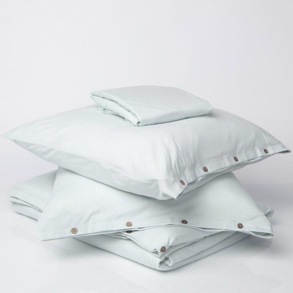 cotton-premium-jersey-bundles-air-blue-1
