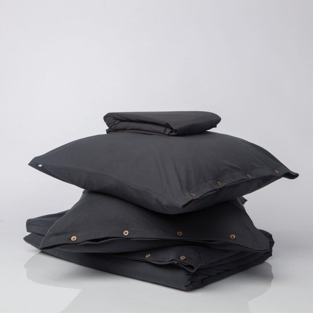 cotton-premium-jersey-bundles-lava-grey-1