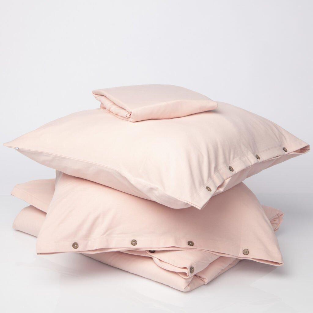cotton-premium-jersey-bundles-powder-pink-1