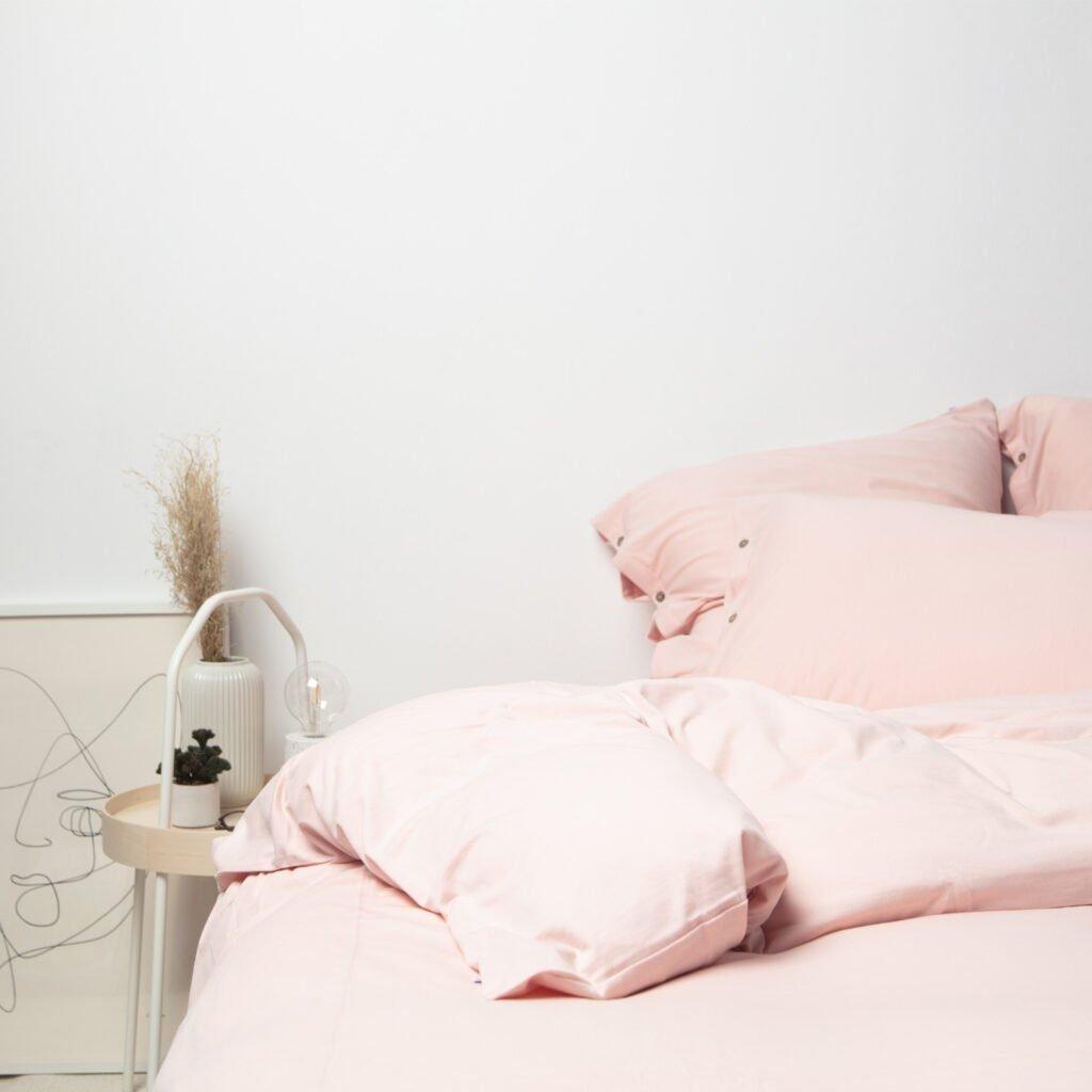 cotton-premium-jersey-powder-pink-1