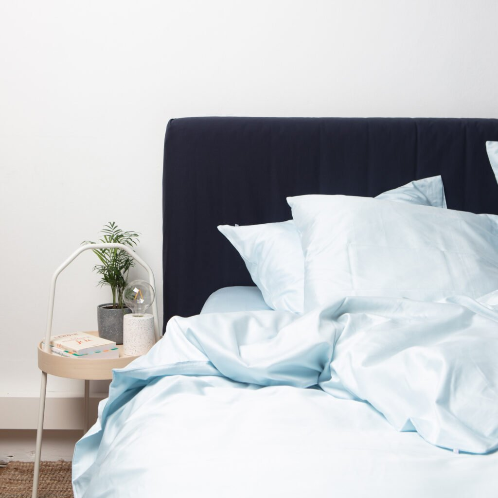 cotton-sateen-bedroom-air-blue-1
