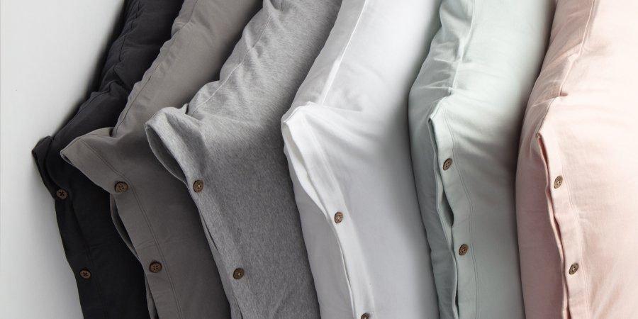 home-premium-jersey-new-kalani-V1