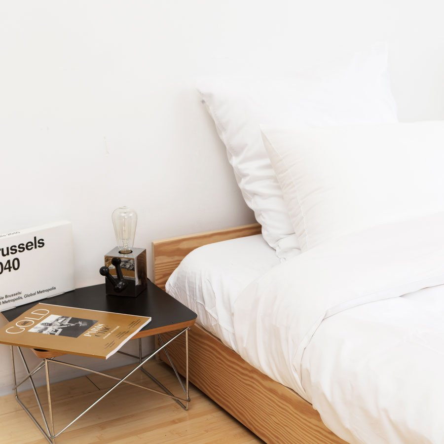 Hotellerie - Ons aanbod