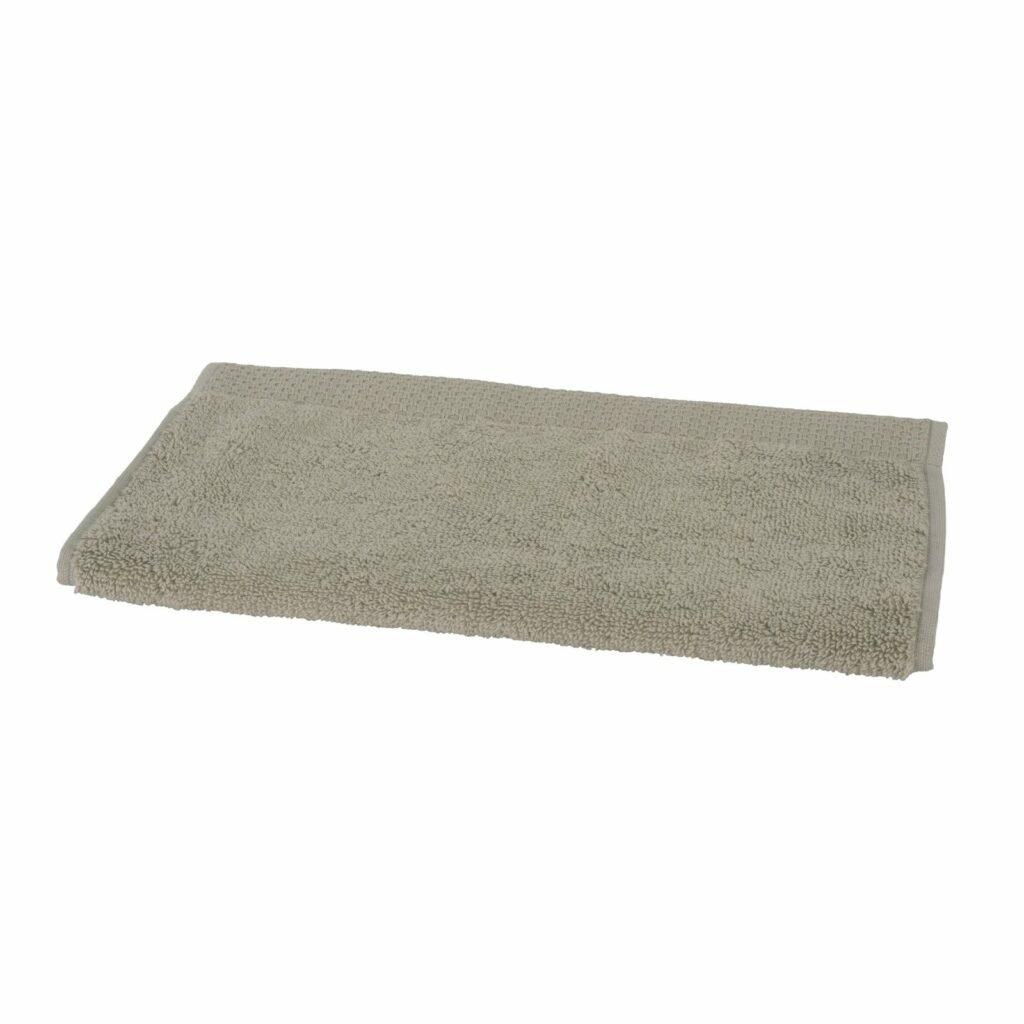 luxury guest towel sand 0
