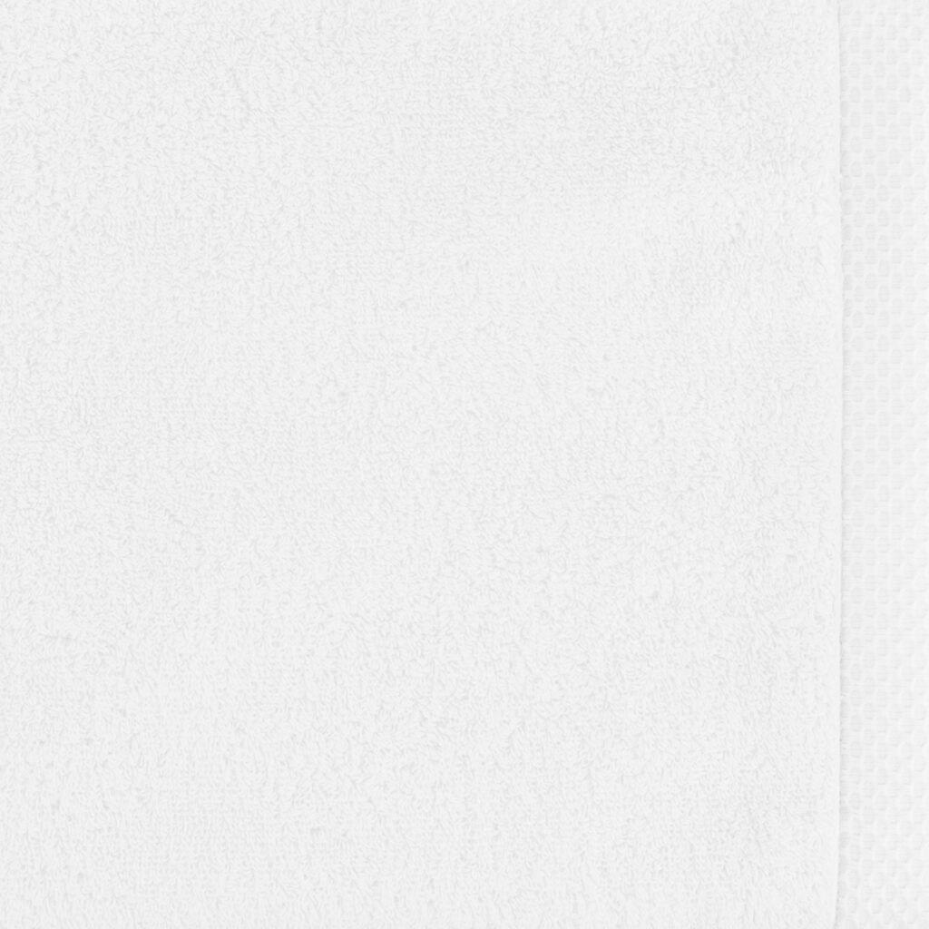 luxury-terry-600-bath-sheet-snow-white-2