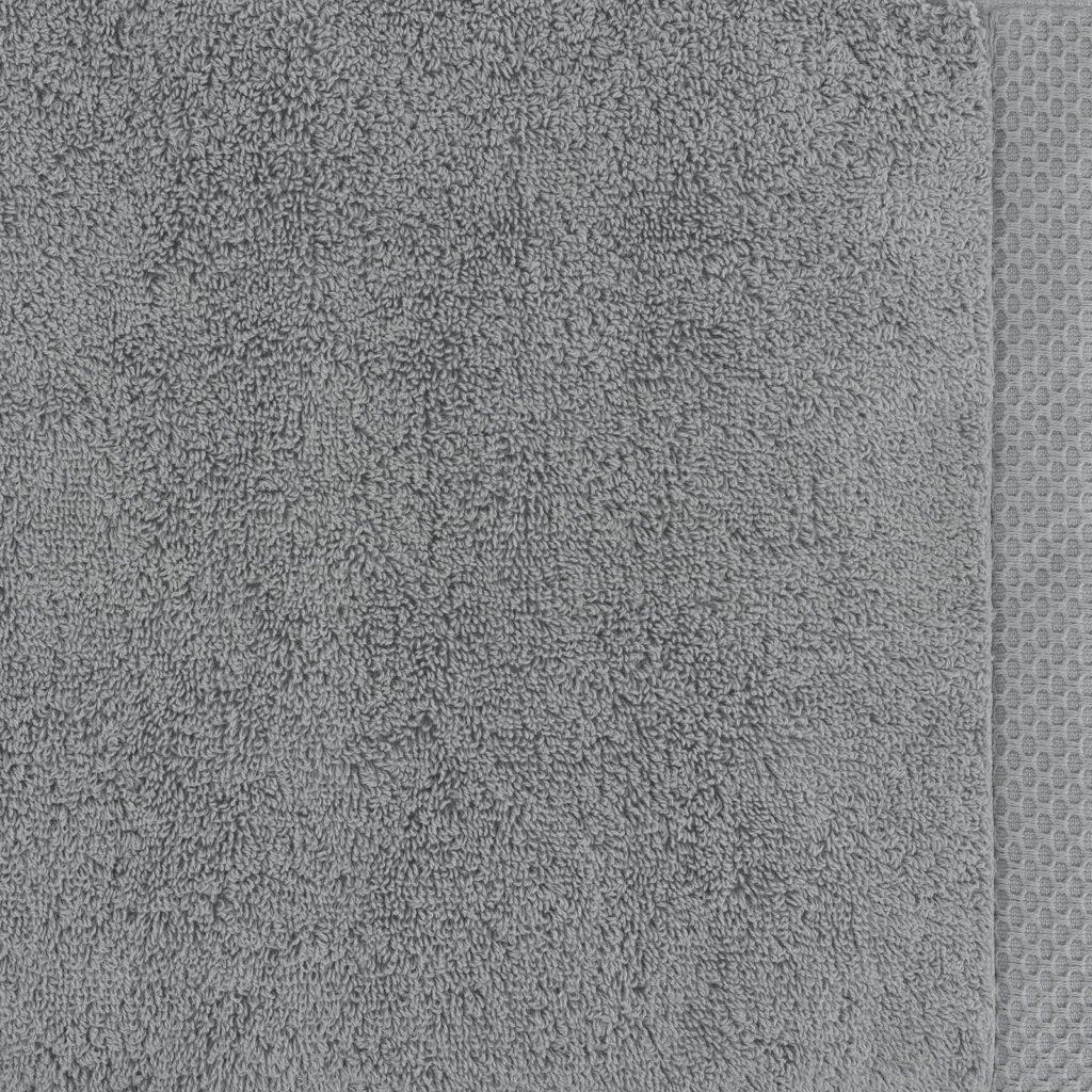 luxury-terry-600-bath-sheet-stone-grey-2