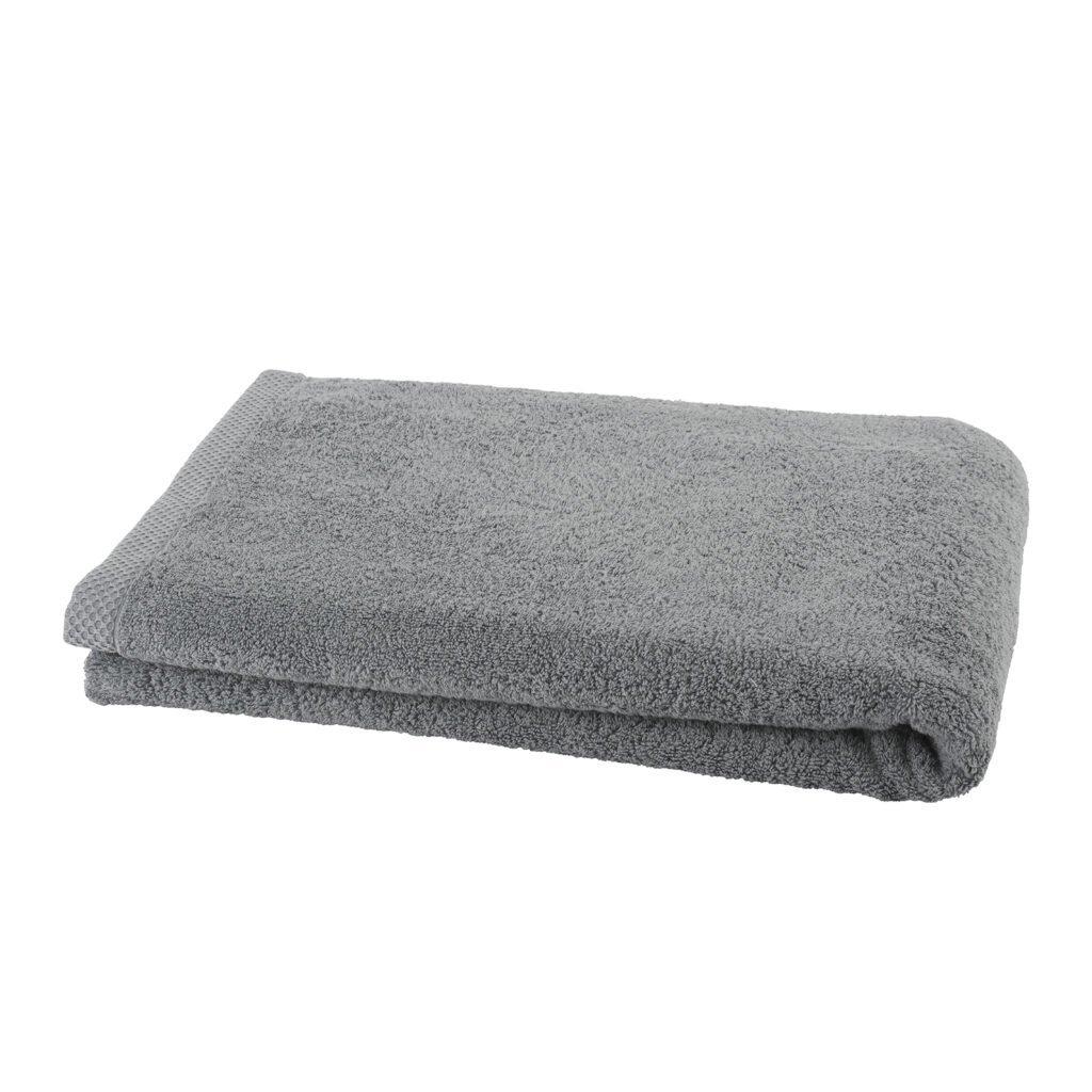 luxury-terry-600-maxi-bath-towel-stone-grey-1