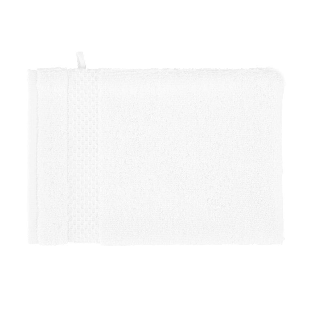 luxury-terry-600-wash-glove-duo-snow-white-1