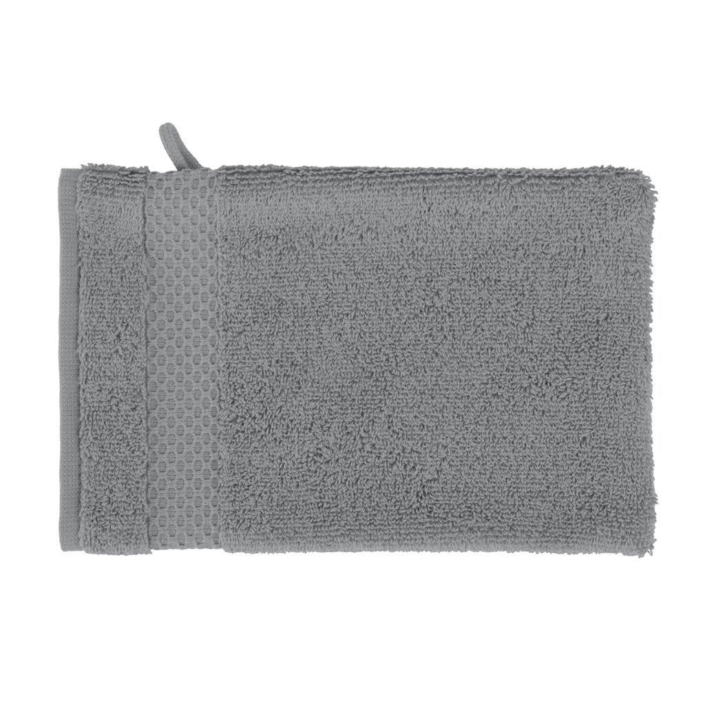 luxury-terry-600-wash-glove-duo-stone-grey-1