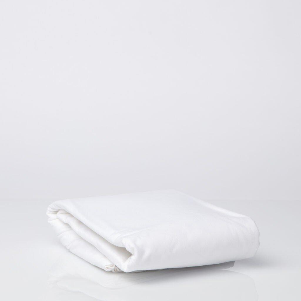 mattress-protector-snow-white-1