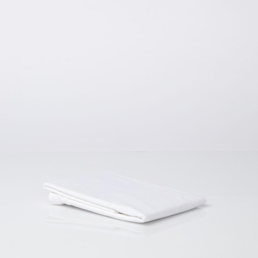 pillow-protector-snow-white-1