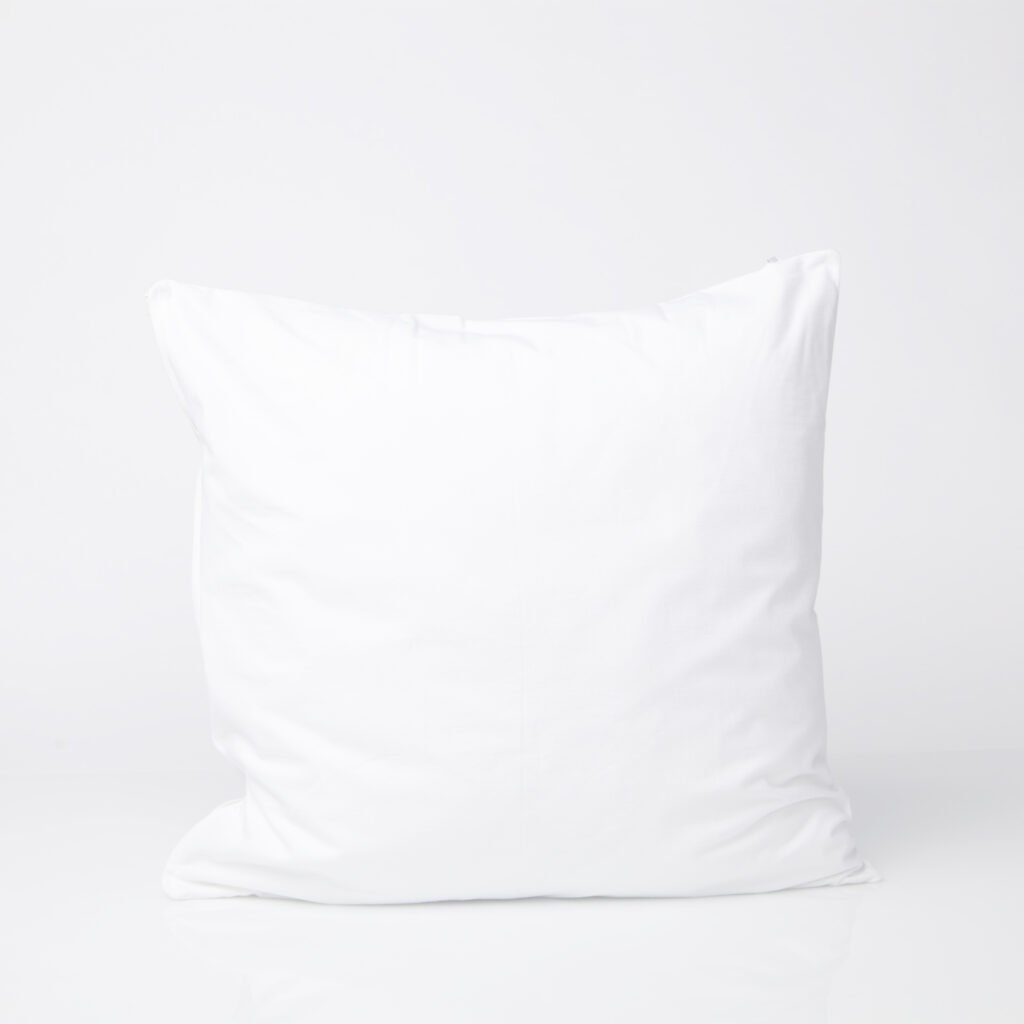pillow-protector-snow-white-2