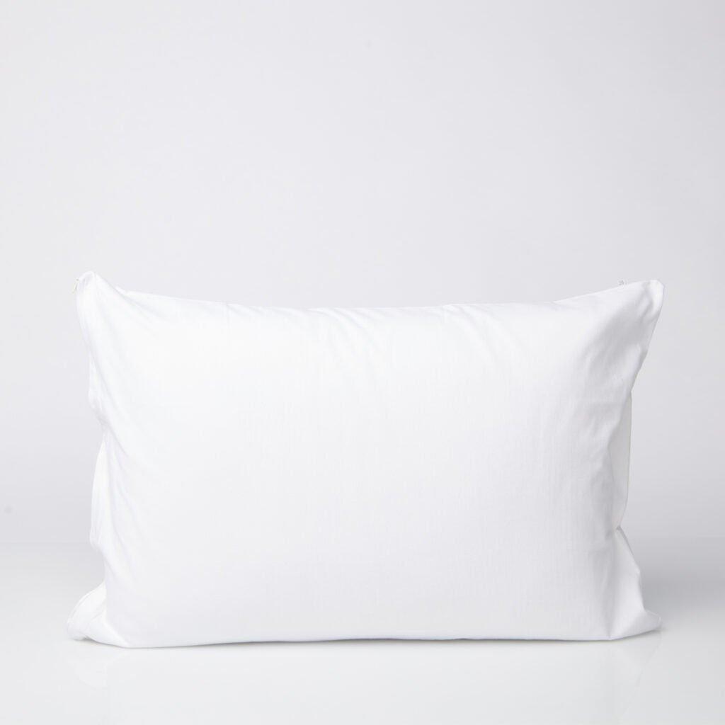 pillow-protector-snow-white-3