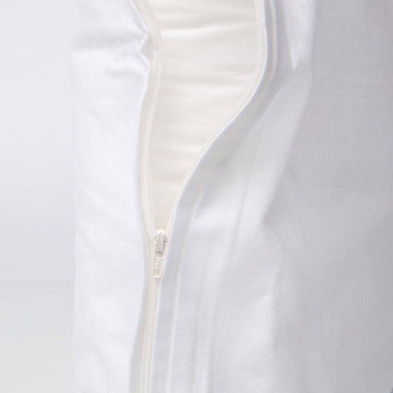 pillow-protector-snow-white-4